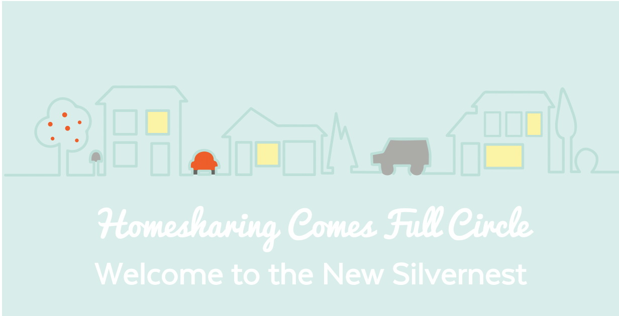 homesharing-full-circle-blog