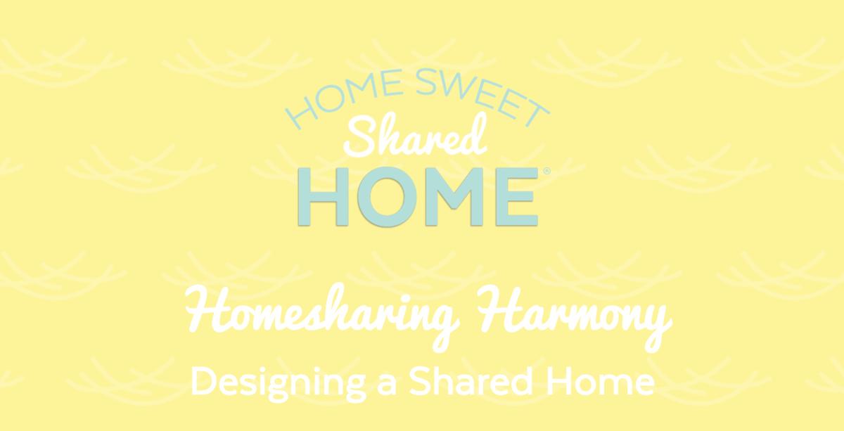 homesharing-harmony-designing