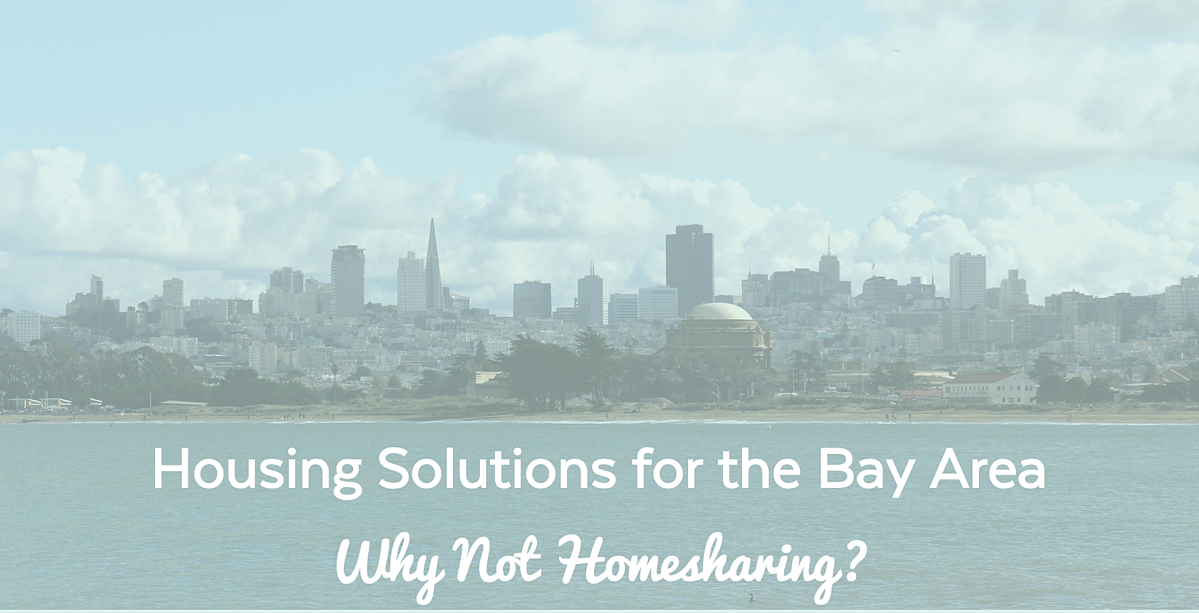 housing-for-bay-area-blog
