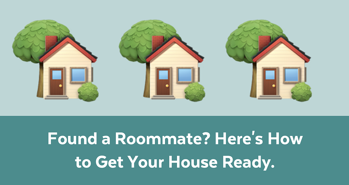 how-to-get-your-house-ready