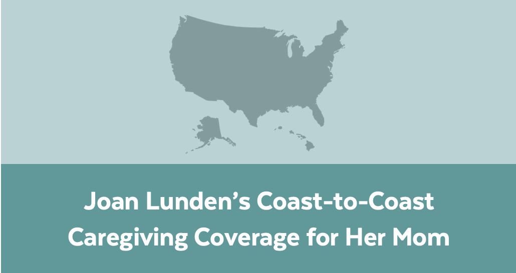 joan-lunden-caregiving