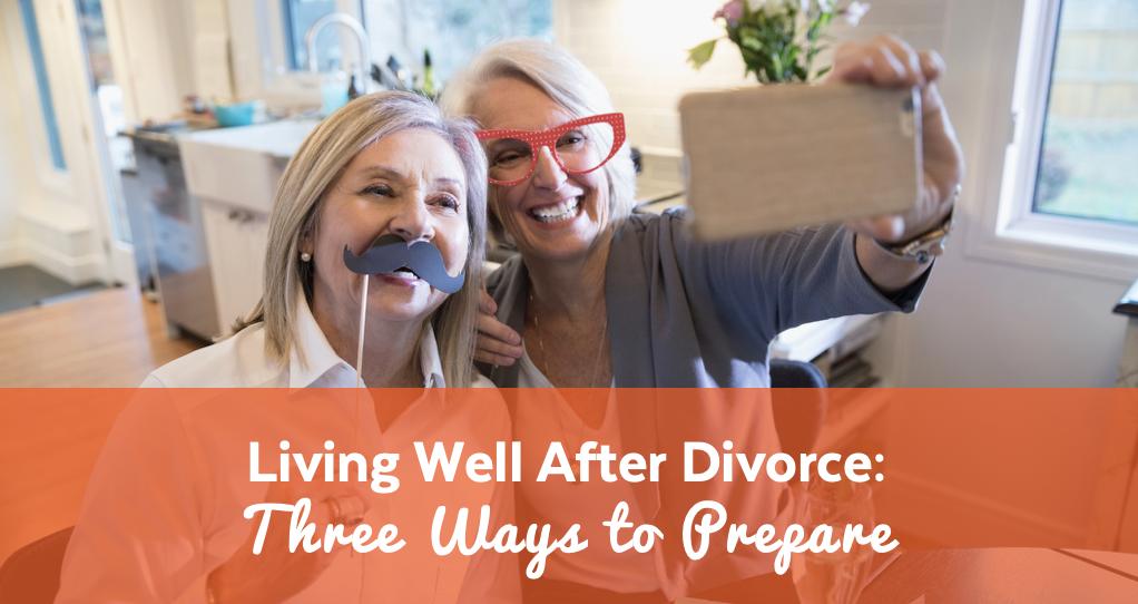 living-well-divorce