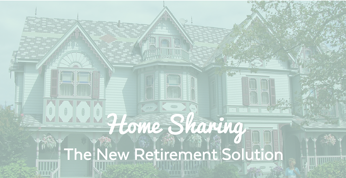 new-retirement-solution