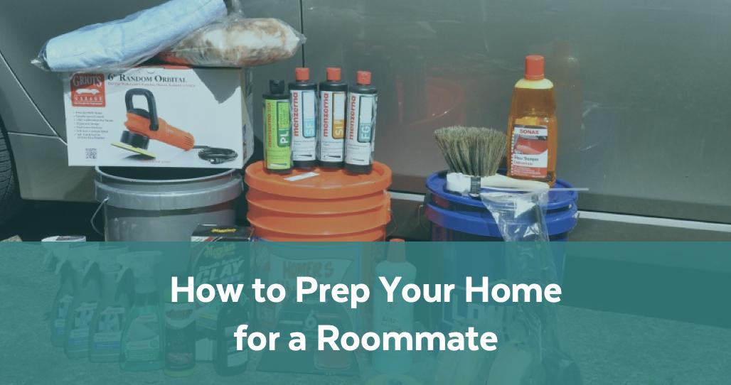 prep-home-roommate