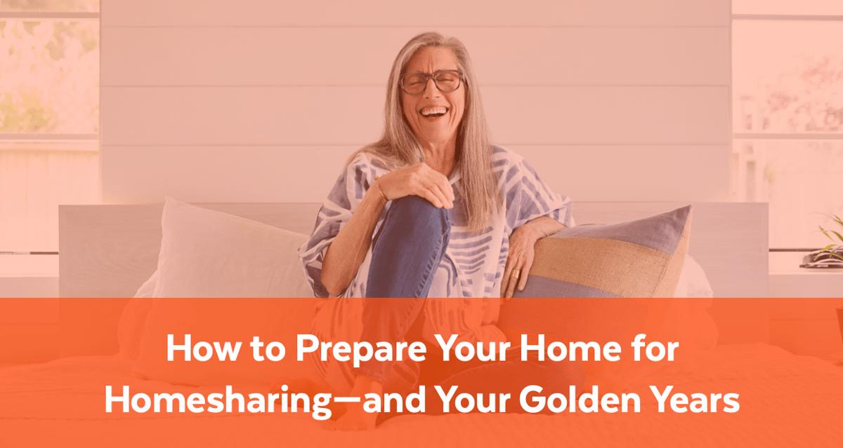 prepare-homesharing-golden-years