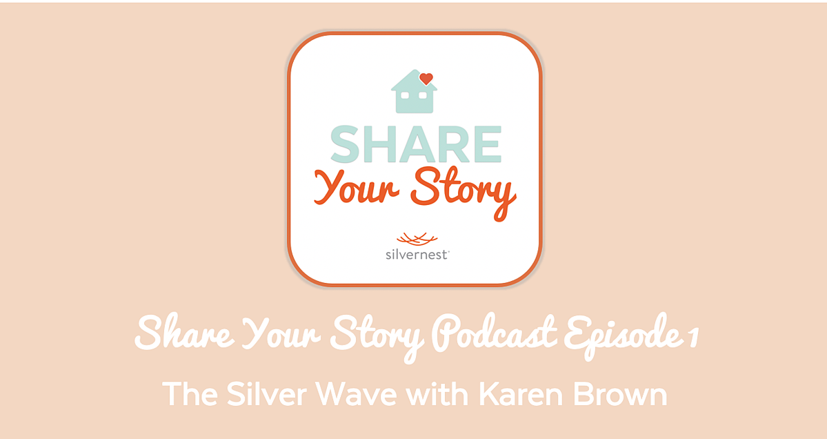 share-your-story-brown-blog