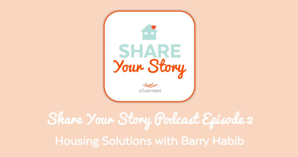 share-your-story-habib-blog