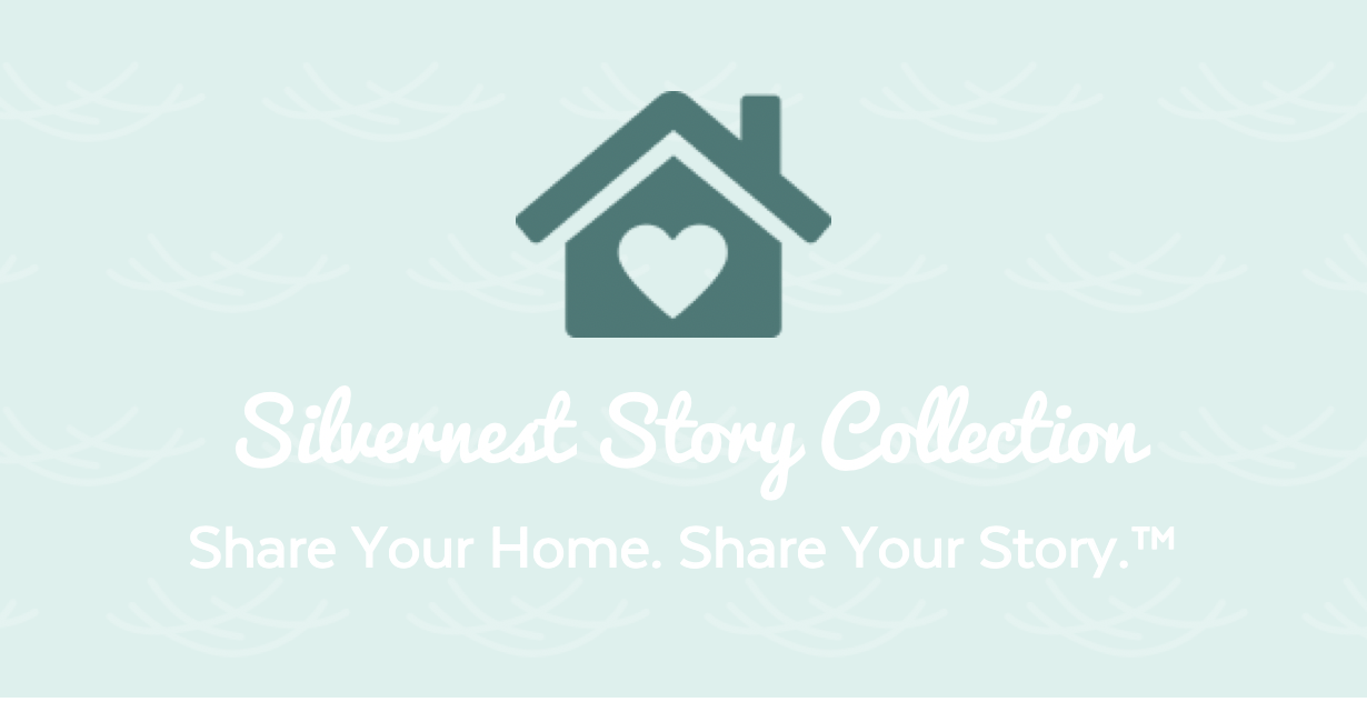 silvernest-story-collection