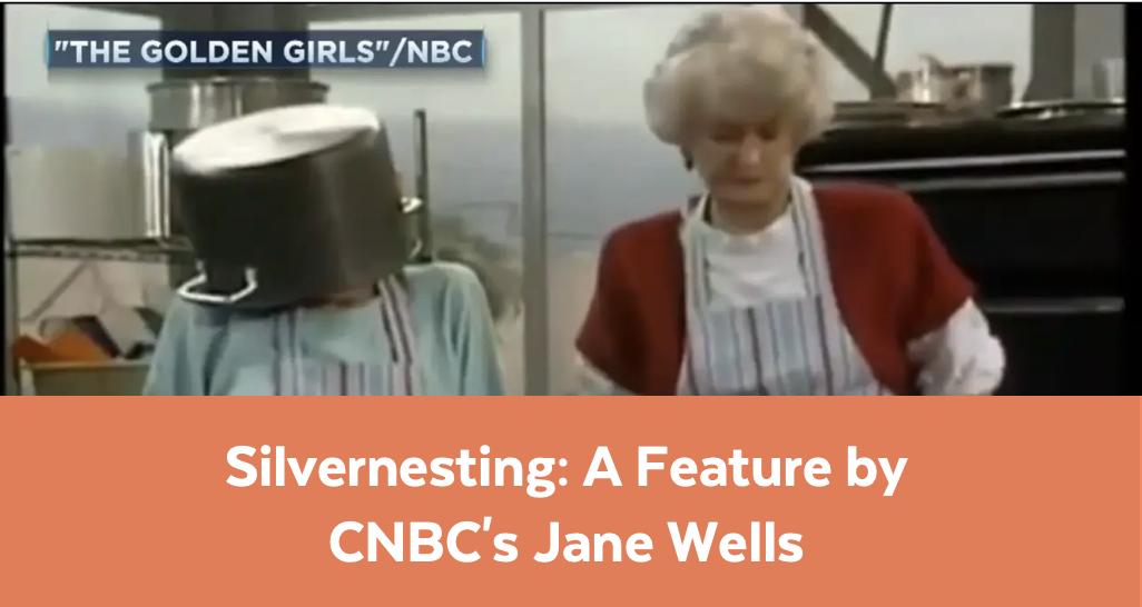 silvernesting-jane-wells