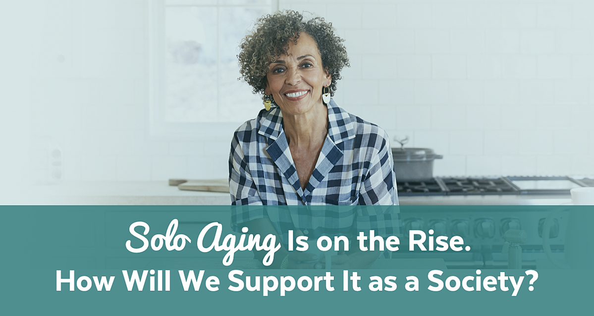 solo-aging-on-rise