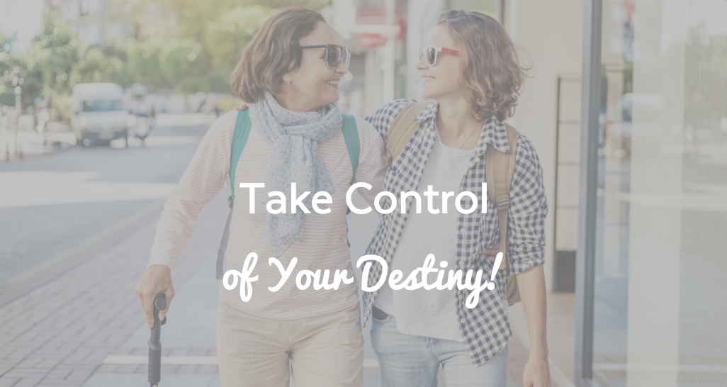 take-control-of-your-destiny