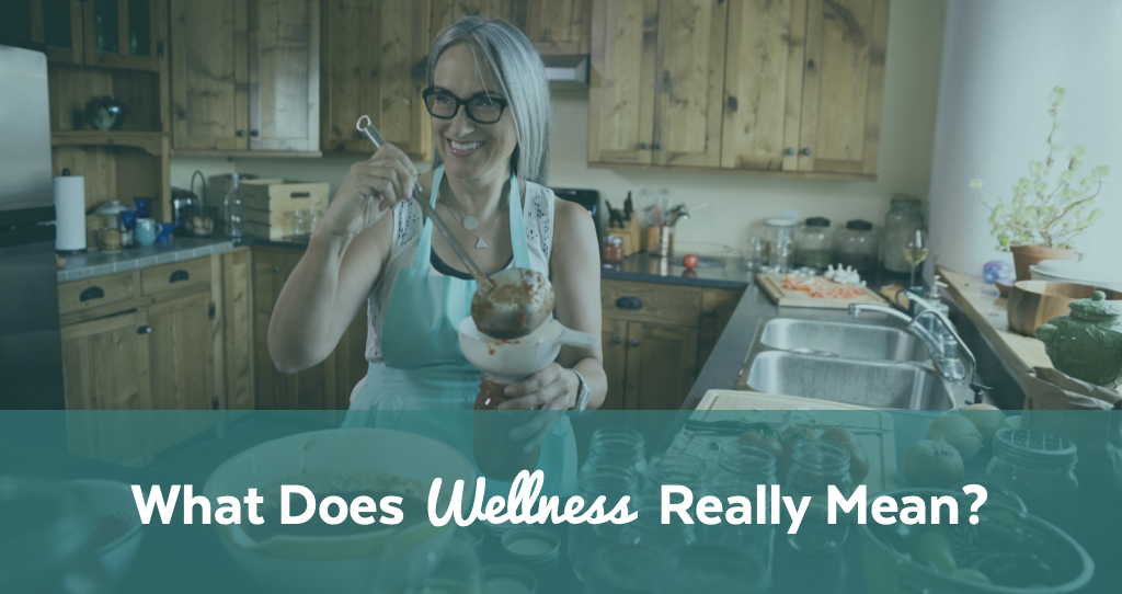 what-does-wellness-mean