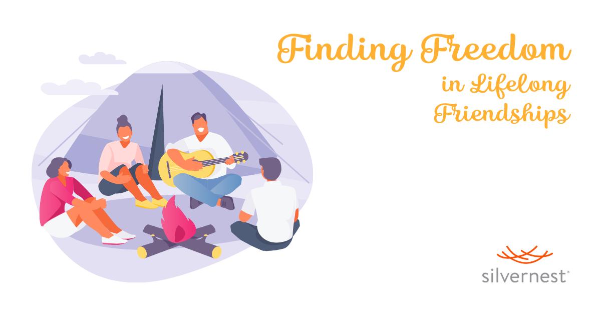 finding-freedom-lifelong-friendships