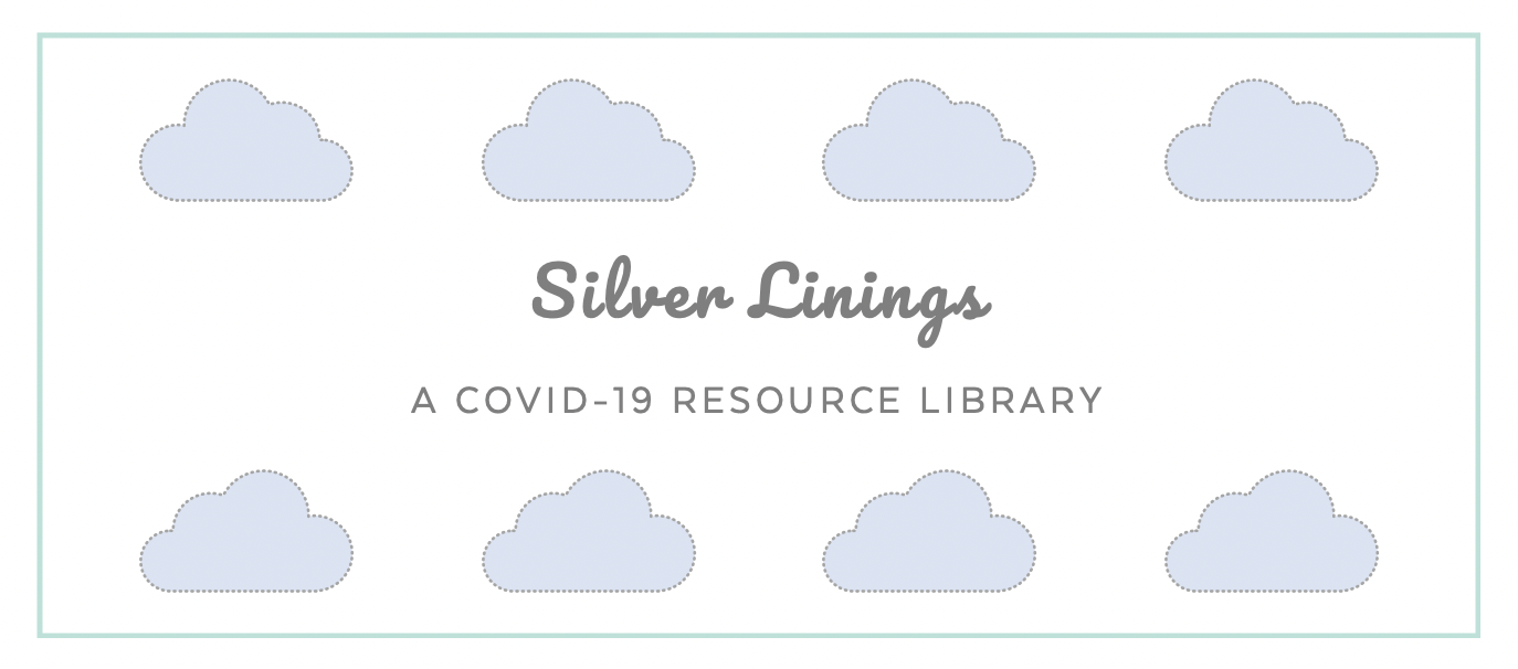 covid-19 resource library