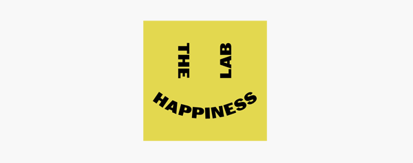 happiness-lab-logo