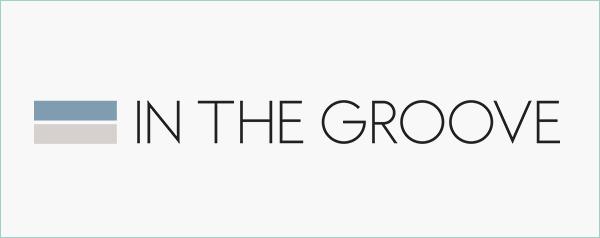 in-the-groove-logo