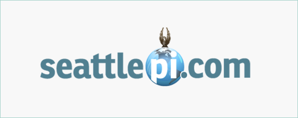 seattle-pi-logo